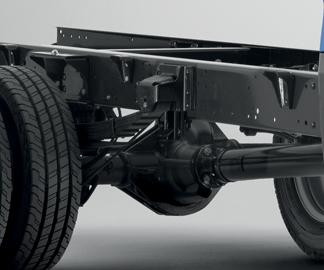 13-reinforced_rear_suspensions