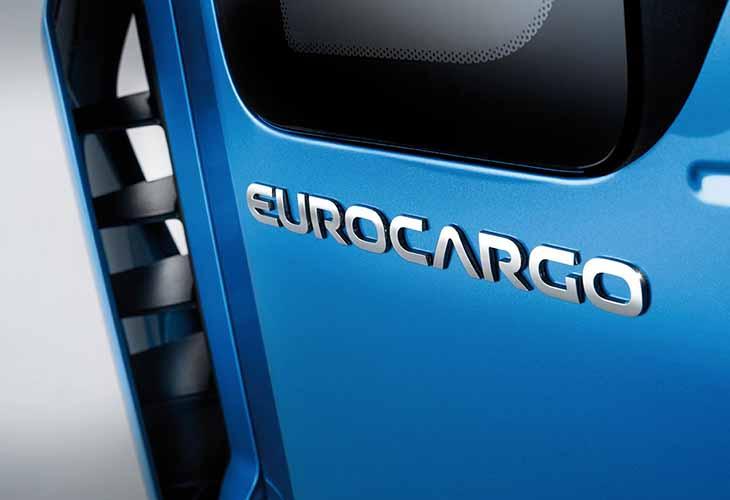 4x4-new-eurocargo-box-4