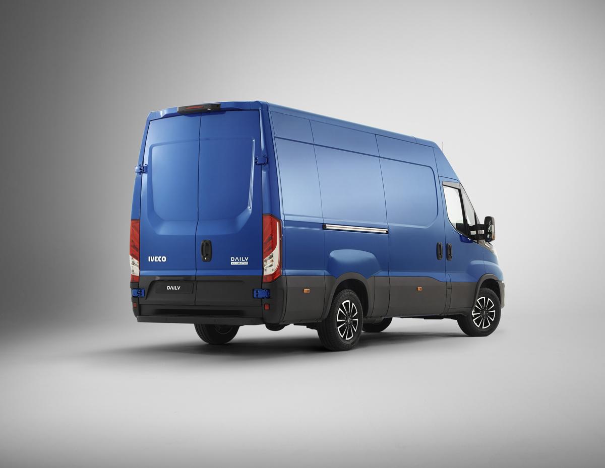 iveco-new-daily-van-2