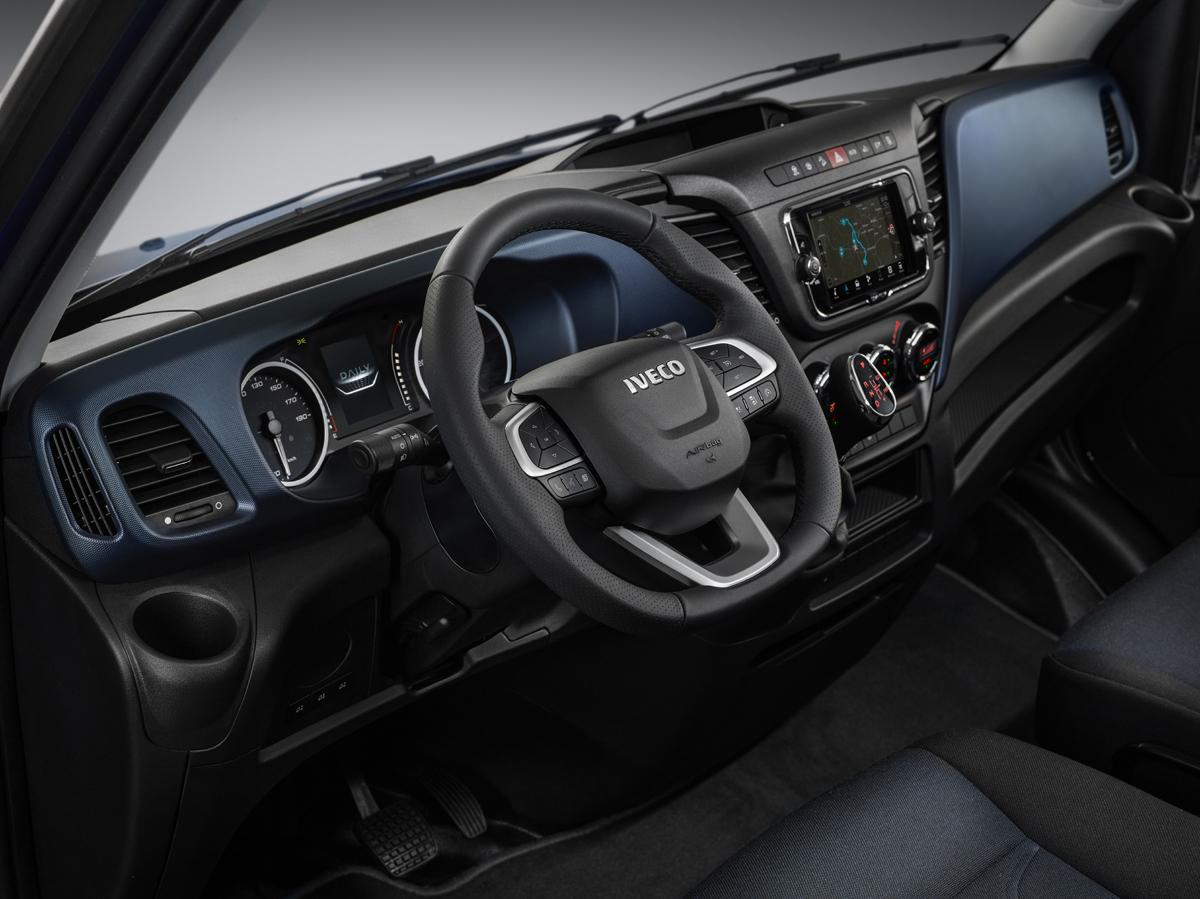 iveco-new-daily-van-7