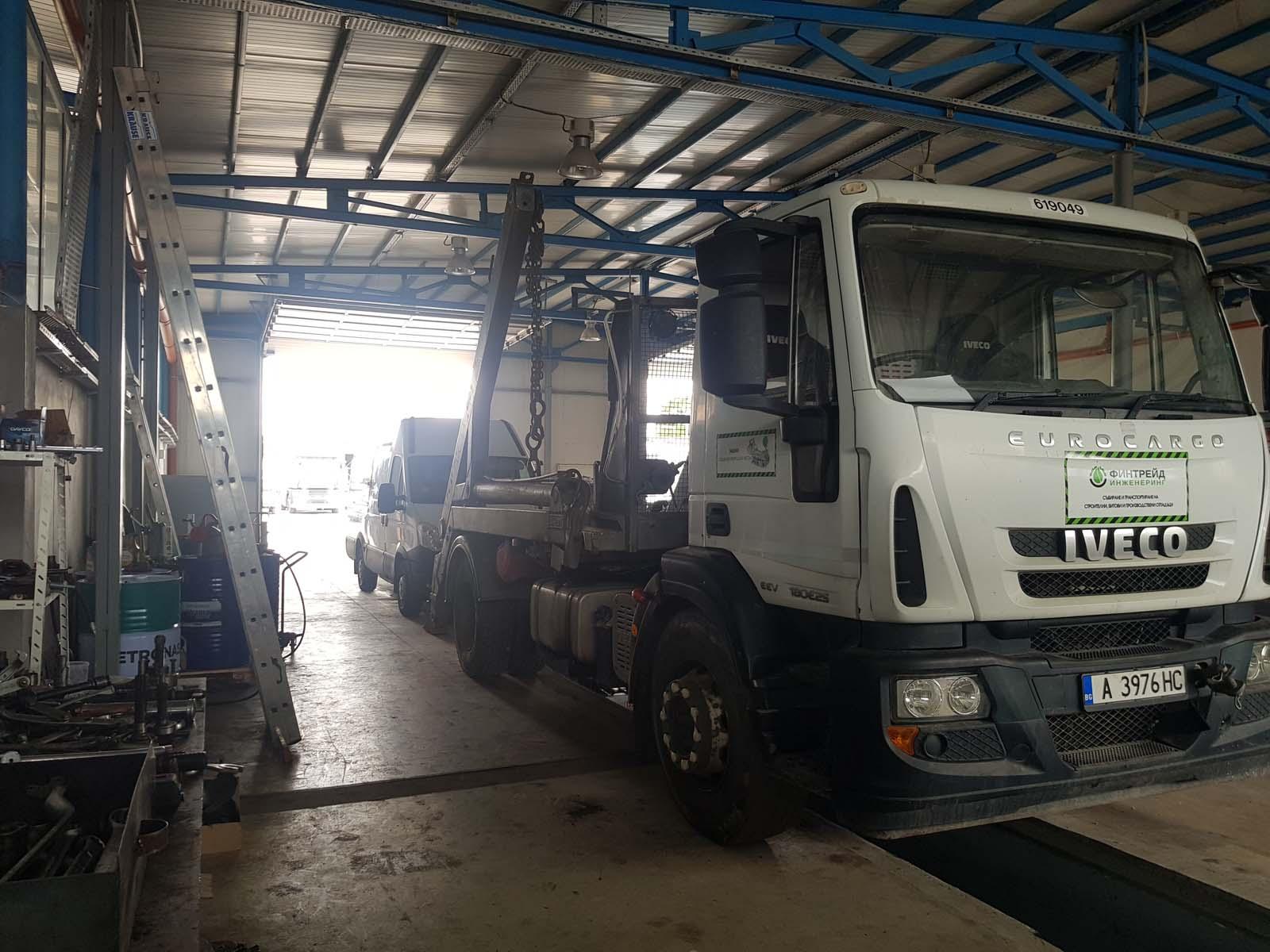 burgas-truck-service-service-1