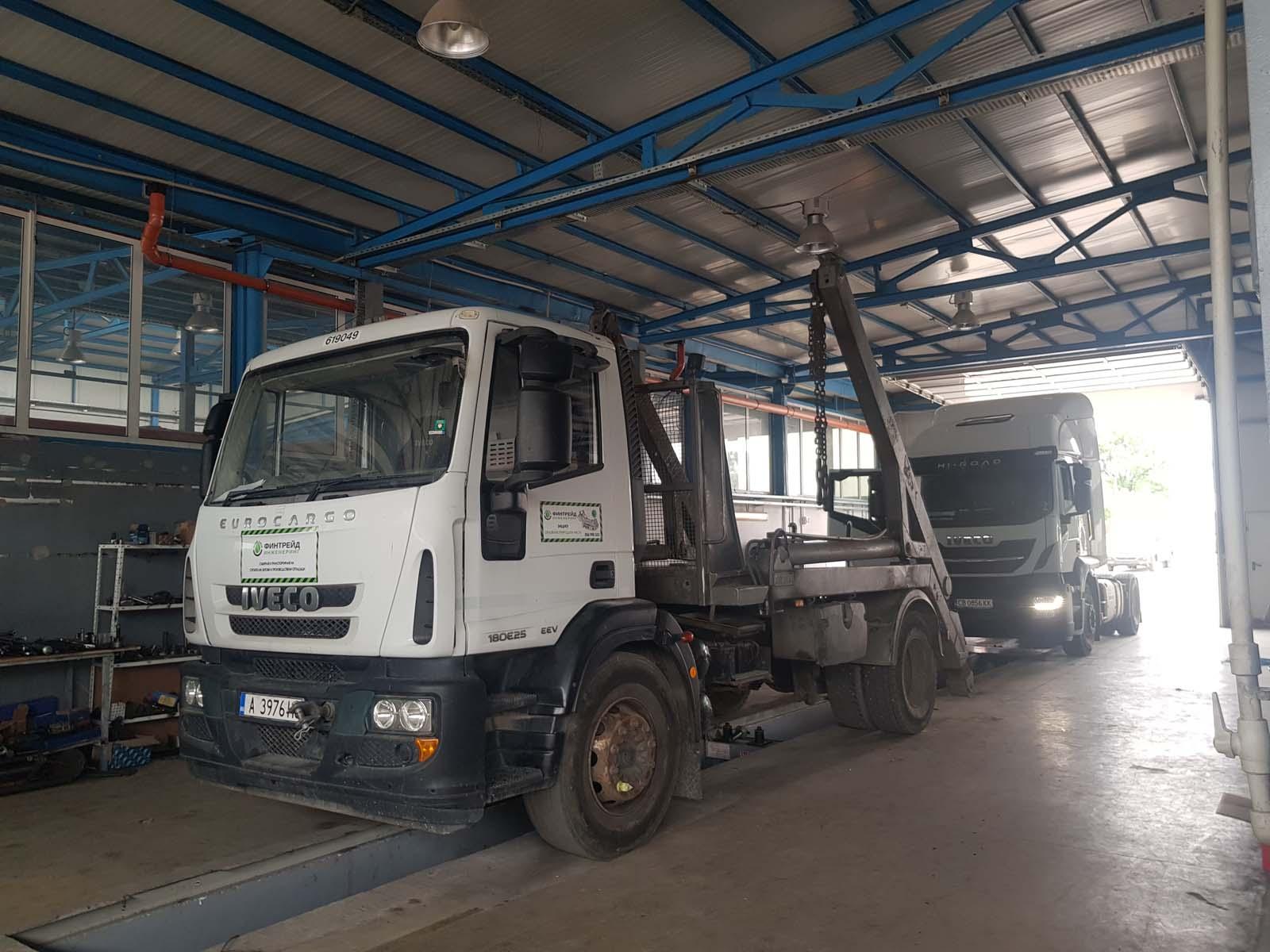 burgas-truck-service-service-2