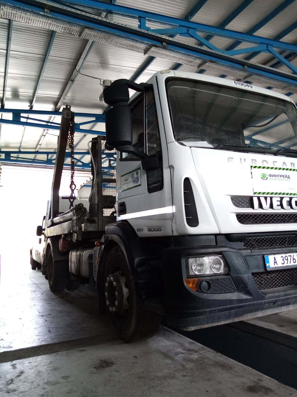 burgas-truck-service-service-4