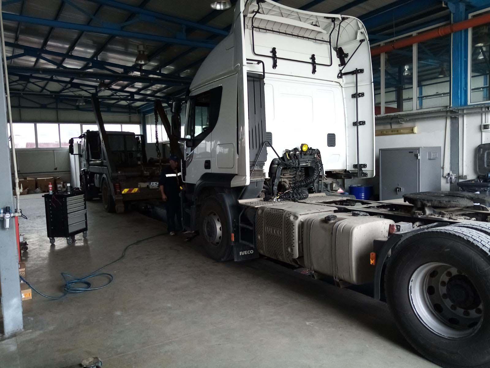 burgas-truck-service-service-8