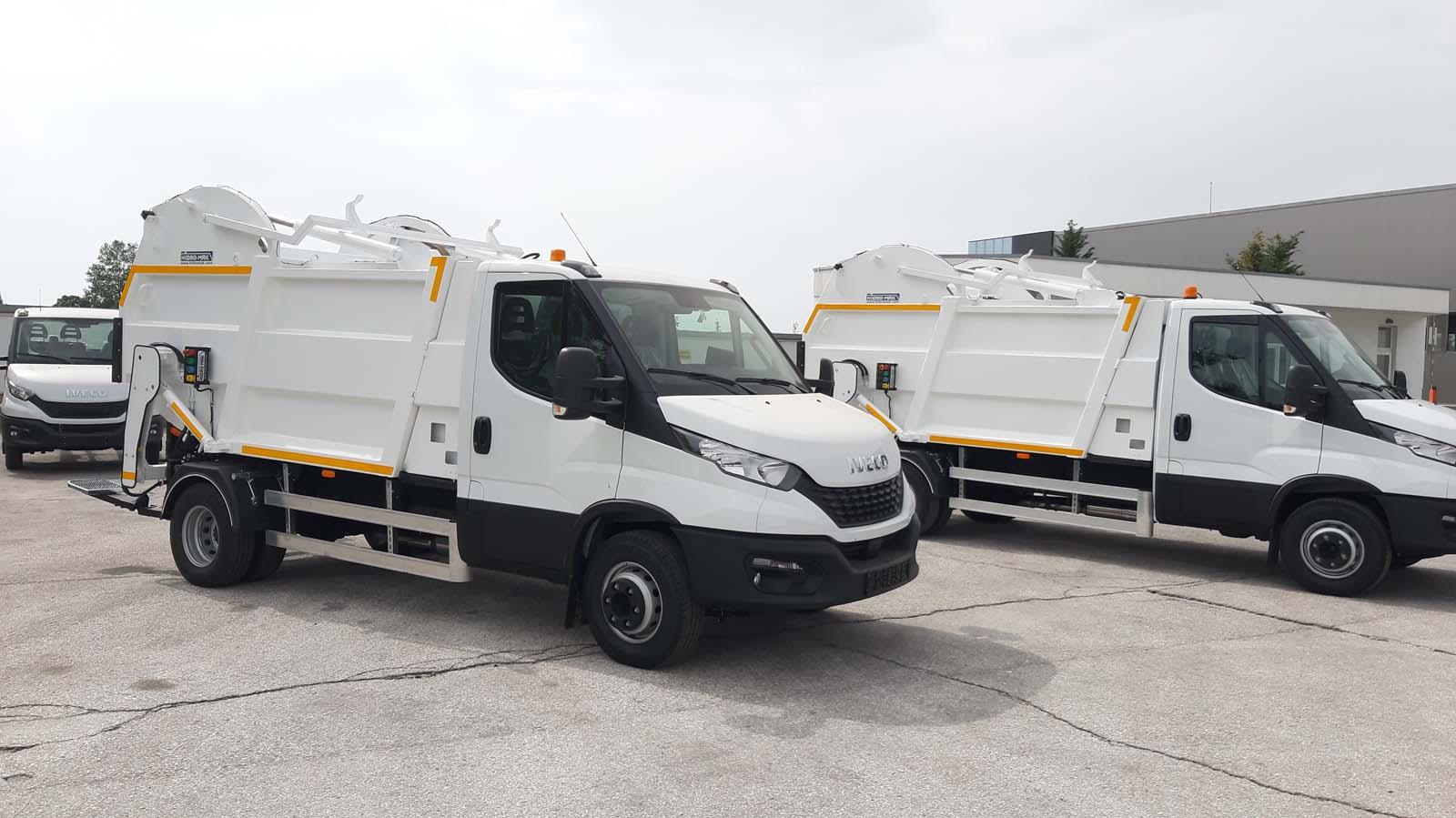 burgas-truck-service-upgrades-1-1