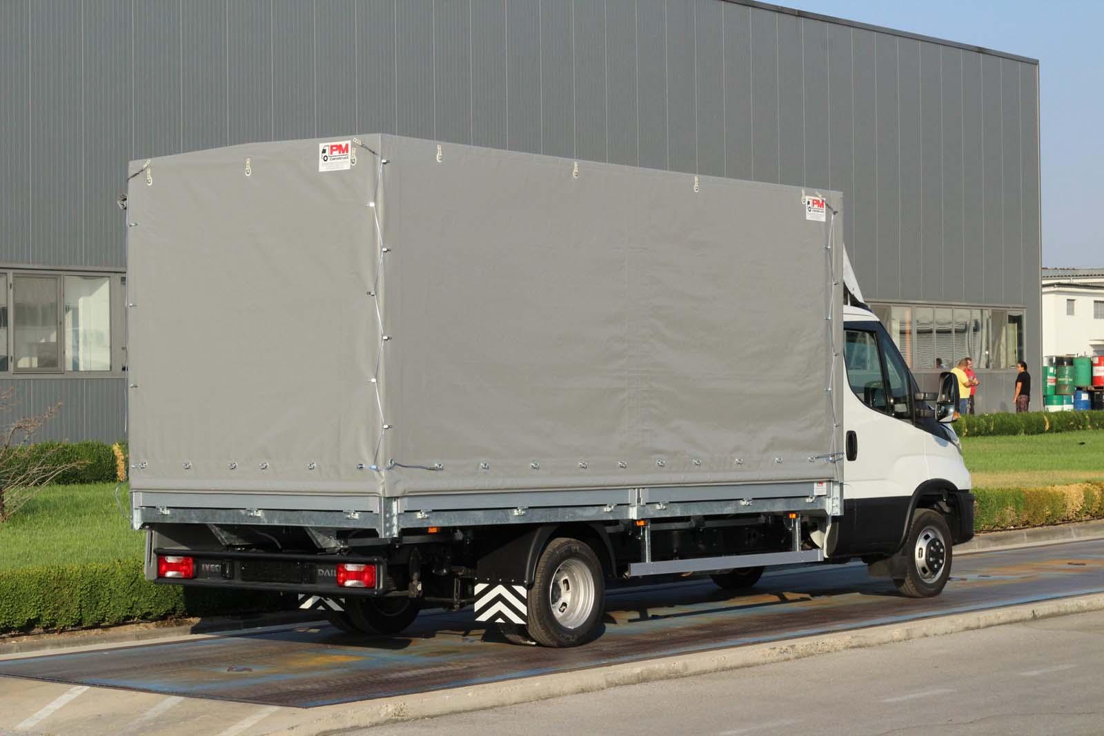 burgas-truck-service-upgrades-10