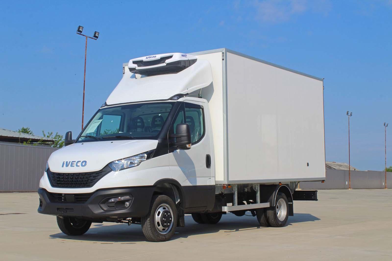 burgas-truck-service-upgrades-11