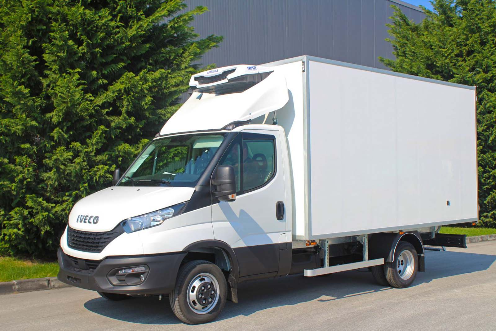 burgas-truck-service-upgrades-12