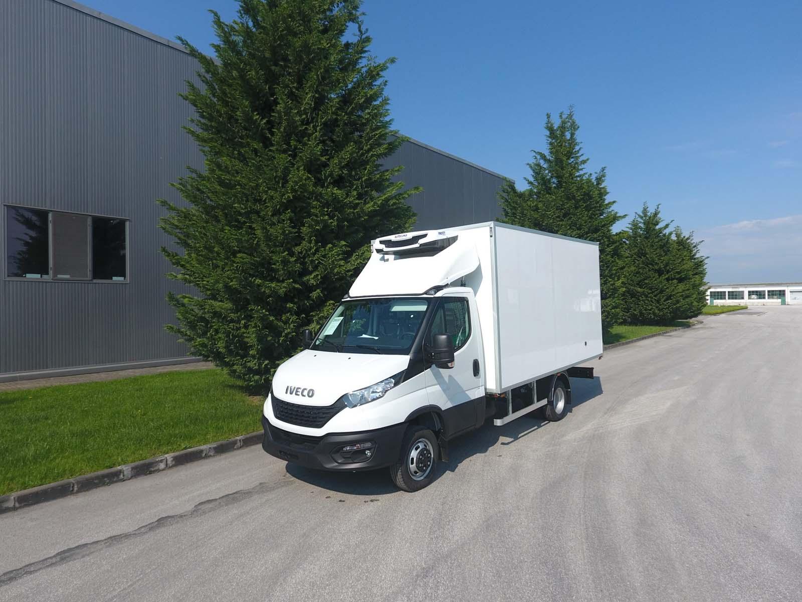 burgas-truck-service-upgrades-13