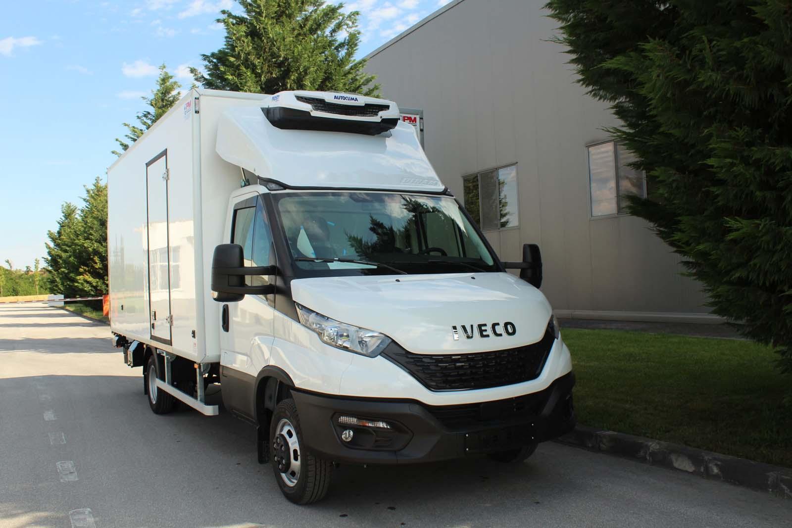 burgas-truck-service-upgrades-14