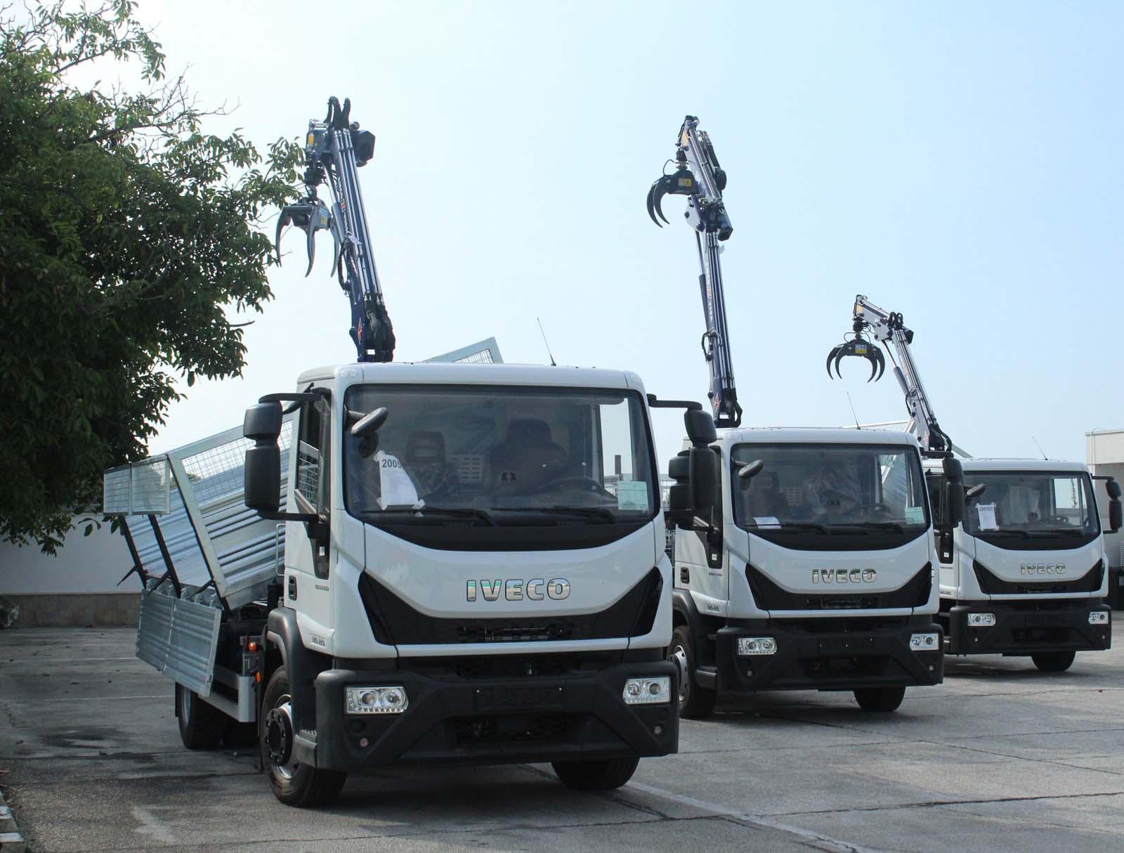 burgas-truck-service-upgrades-15