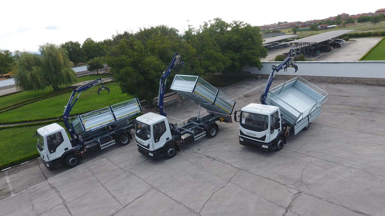 burgas-truck-service-upgrades-16
