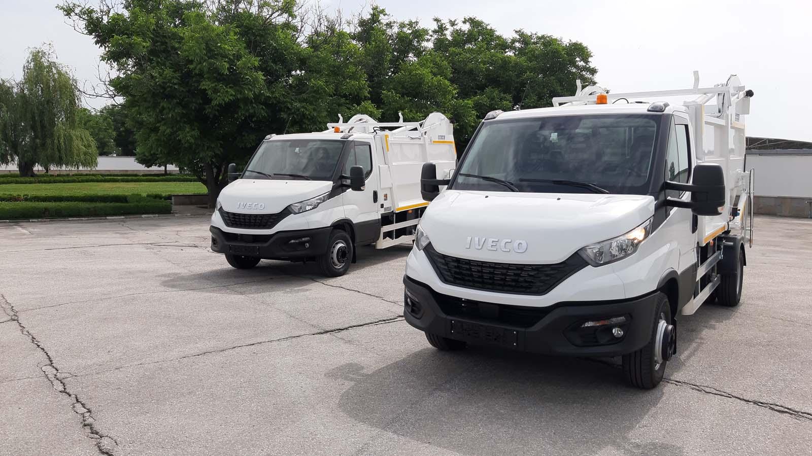 burgas-truck-service-upgrades-2-1