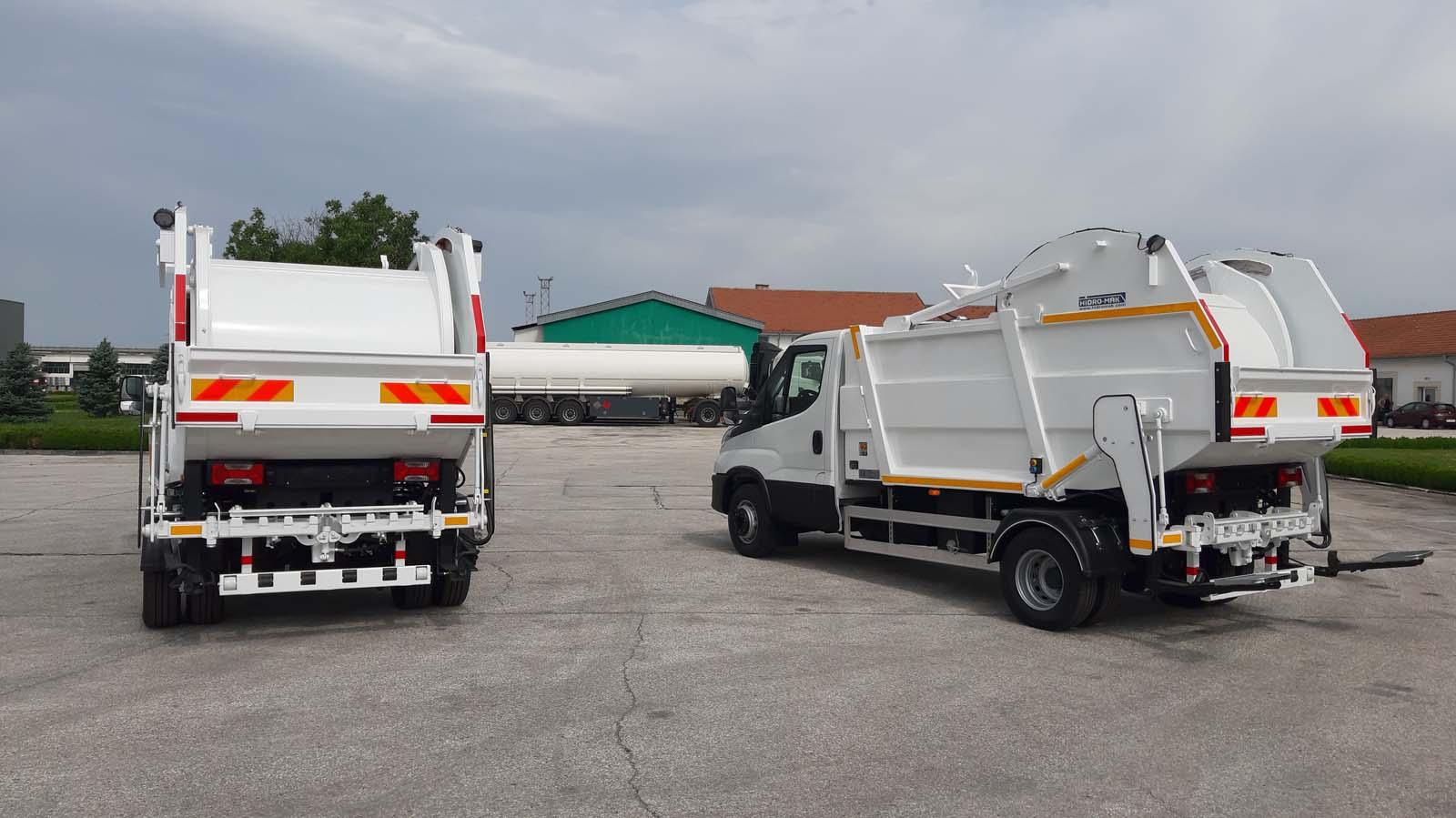 burgas-truck-service-upgrades-3