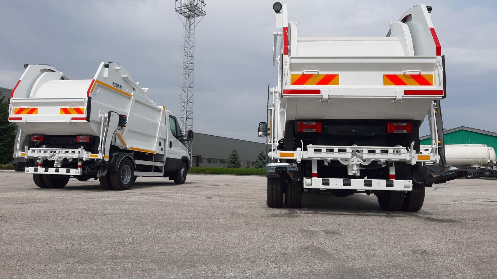 burgas-truck-service-upgrades-4