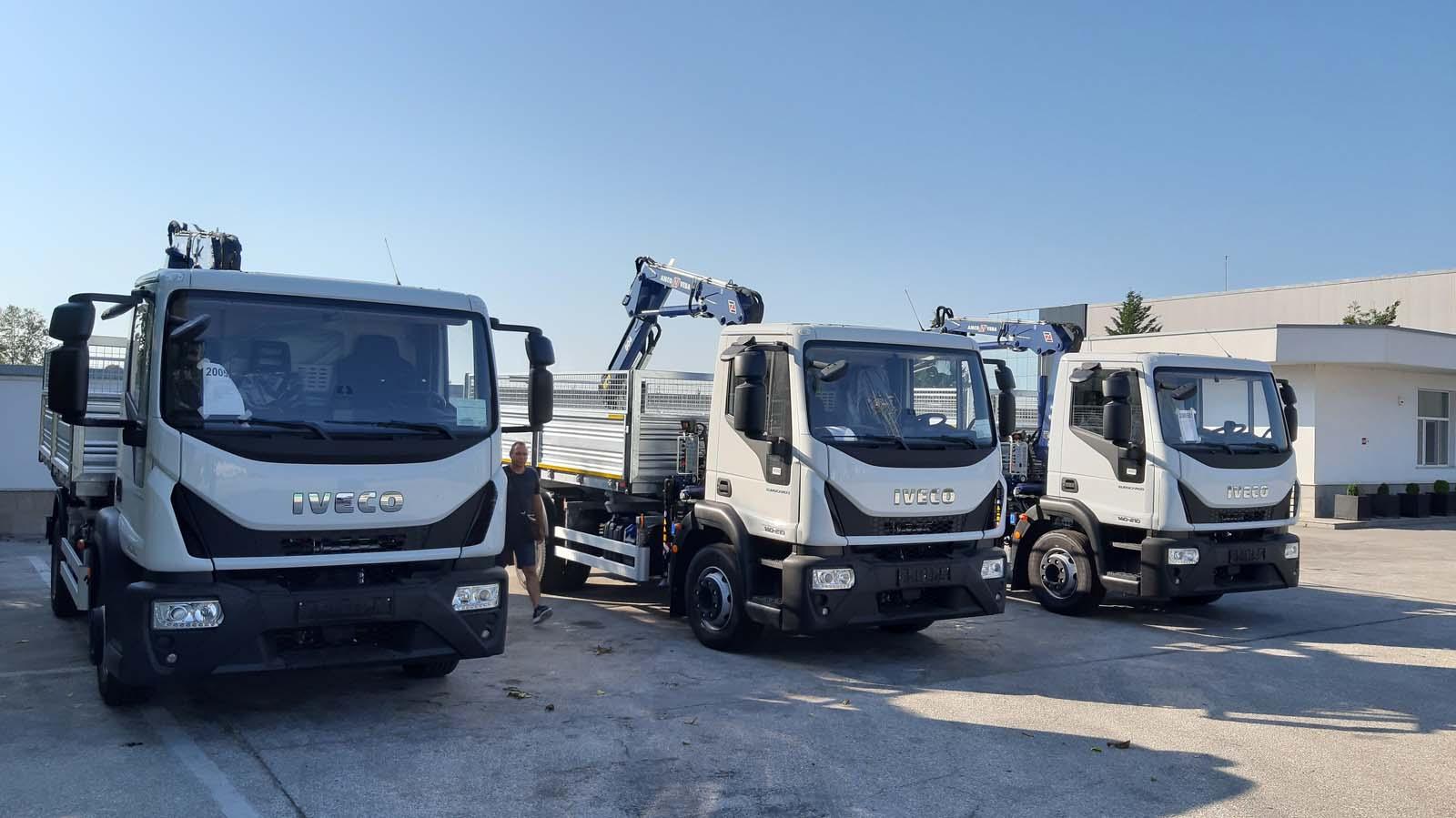 burgas-truck-service-upgrades-5