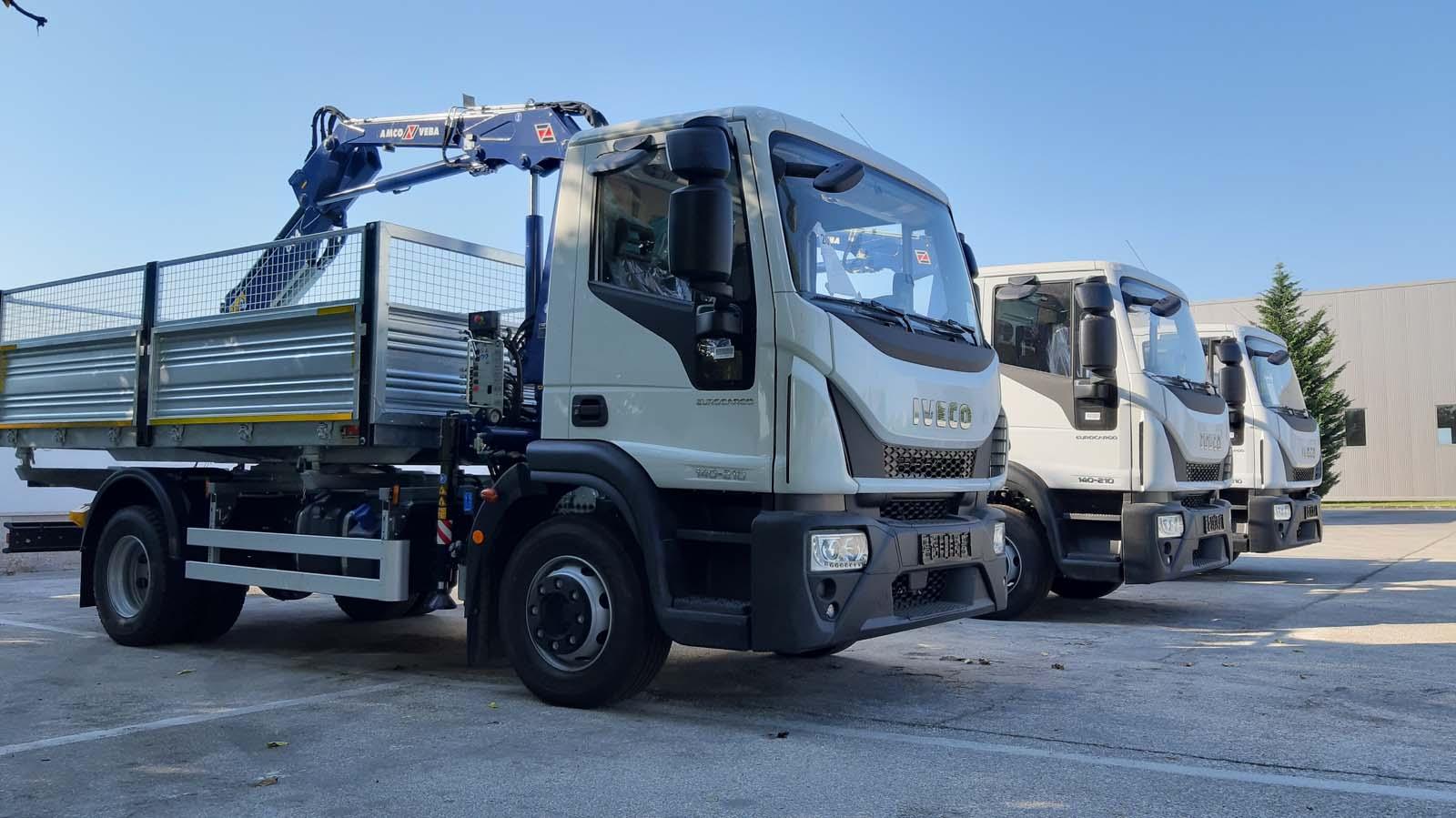 burgas-truck-service-upgrades-6
