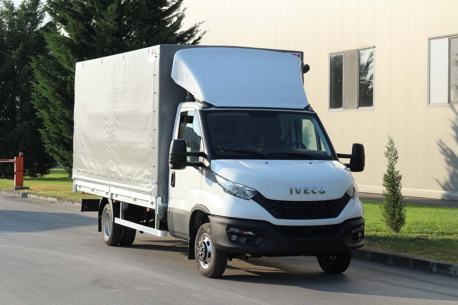 burgas-truck-service-upgrades-7