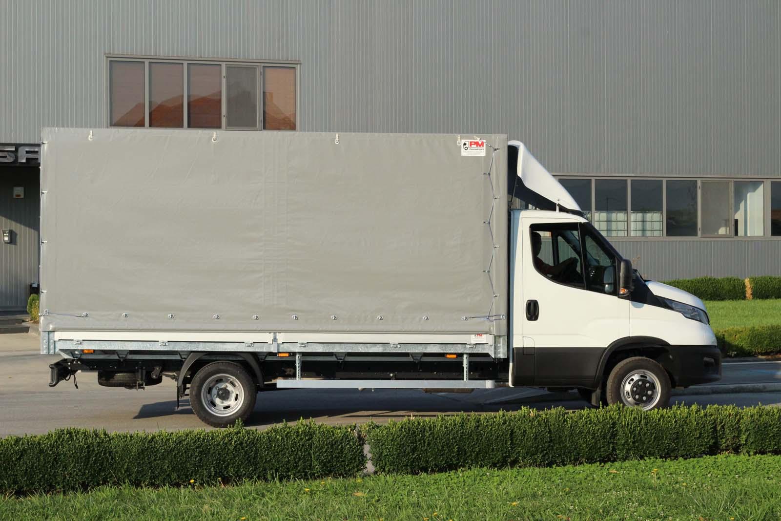 burgas-truck-service-upgrades-8