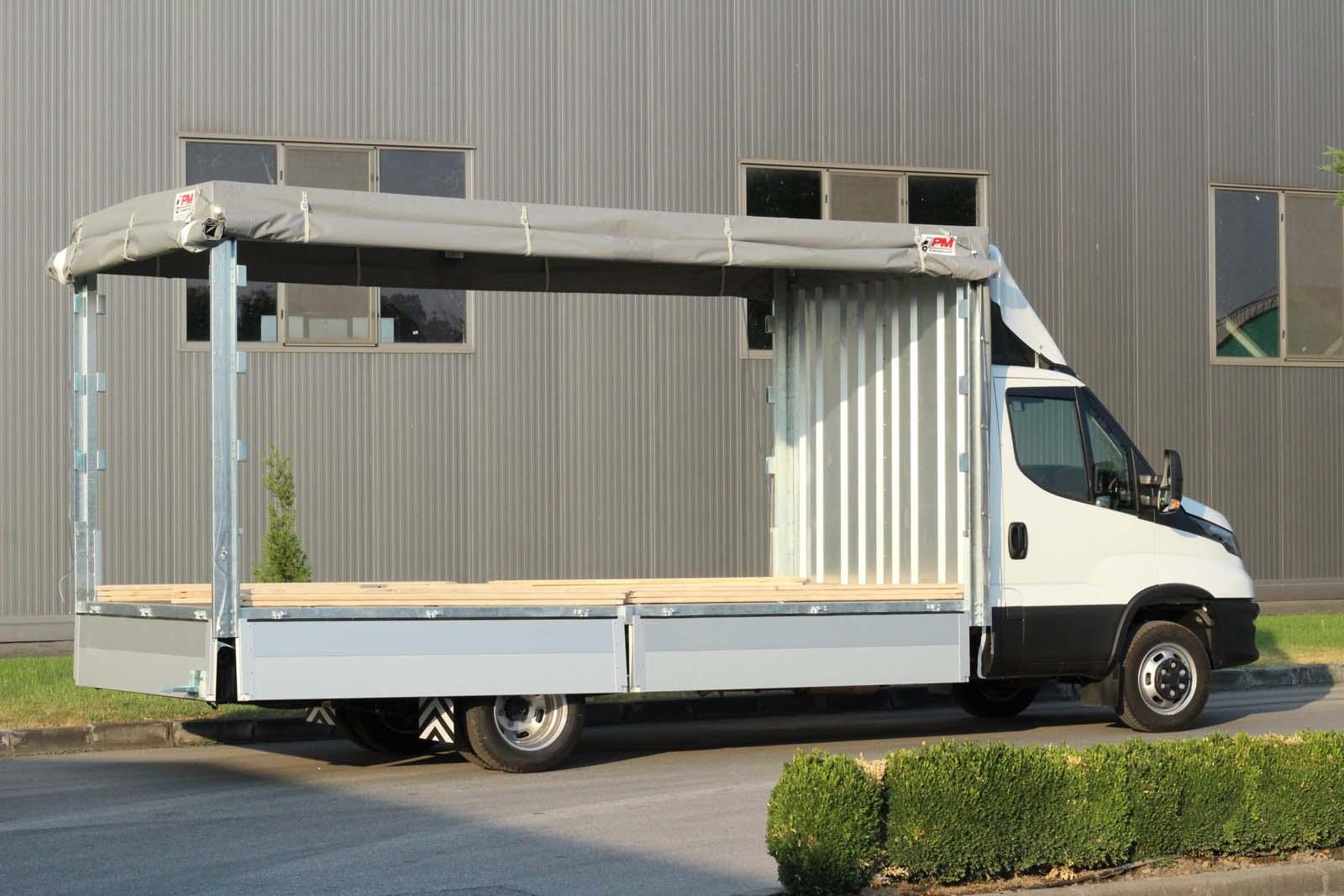 burgas-truck-service-upgrades-9